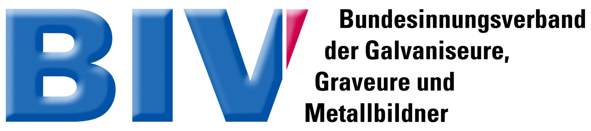 ZVO Logo